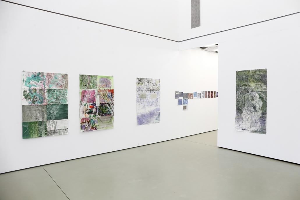 Bilder von Ingrid Schreyer